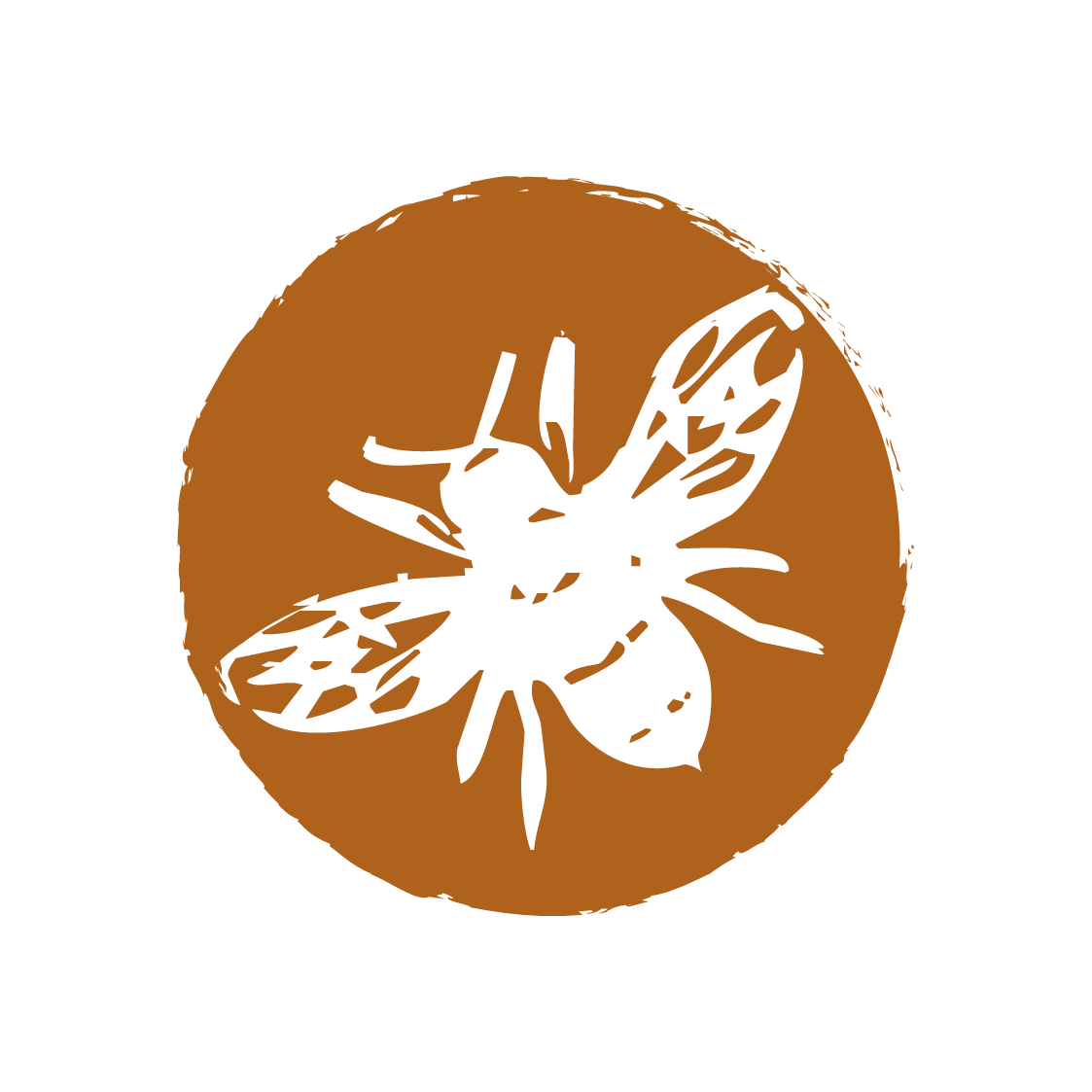 bee-inverted-notext-artboard-01